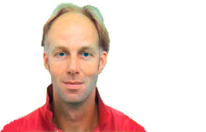 Kontakt Bart Eysink, haveservice i Stouby og trekantsområdet